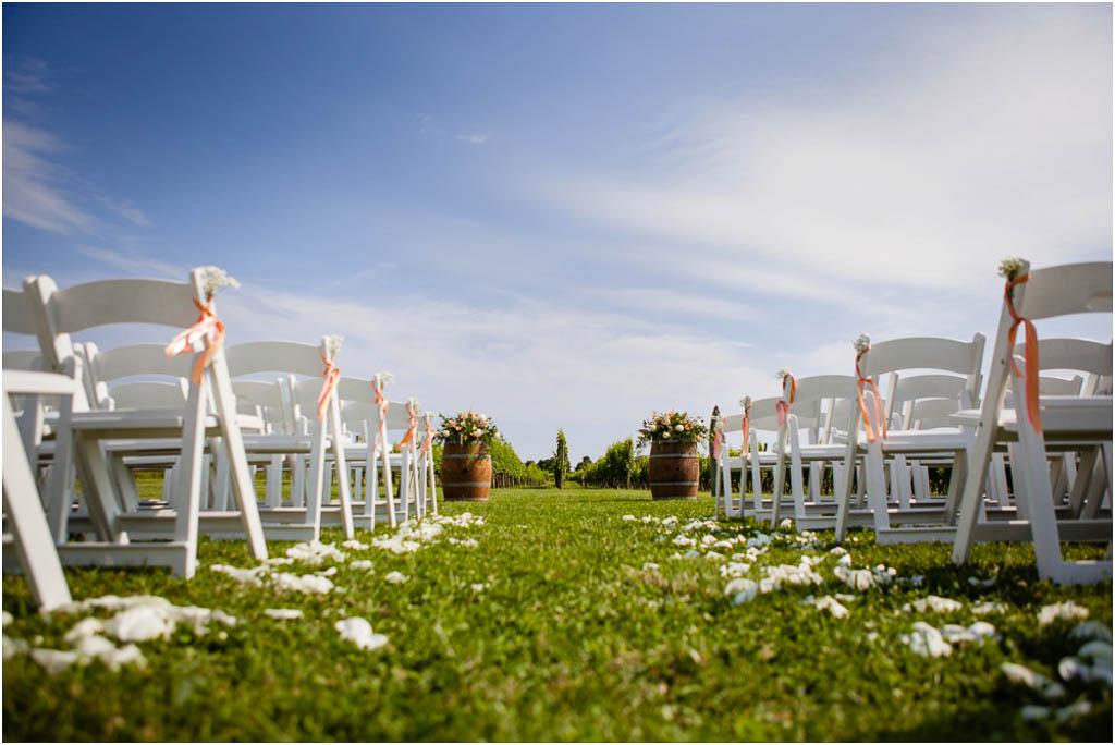 Newport-Vineyards-Wedding-Ceremony-Aisle.jpg