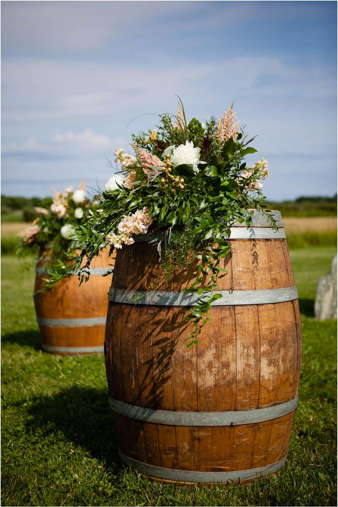 Newport-Vineyards-Wedding-Ceremony-Details-Barrels.jpg