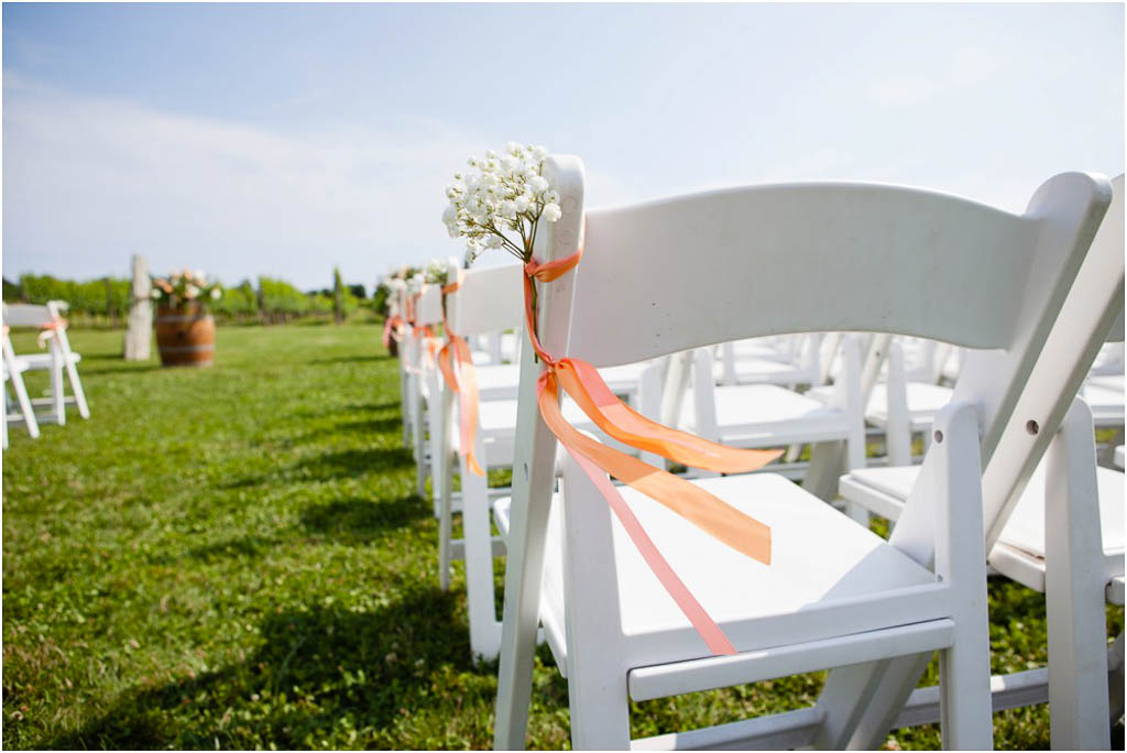 Newport-Vineyards-Wedding-Ceremony-Details.jpg