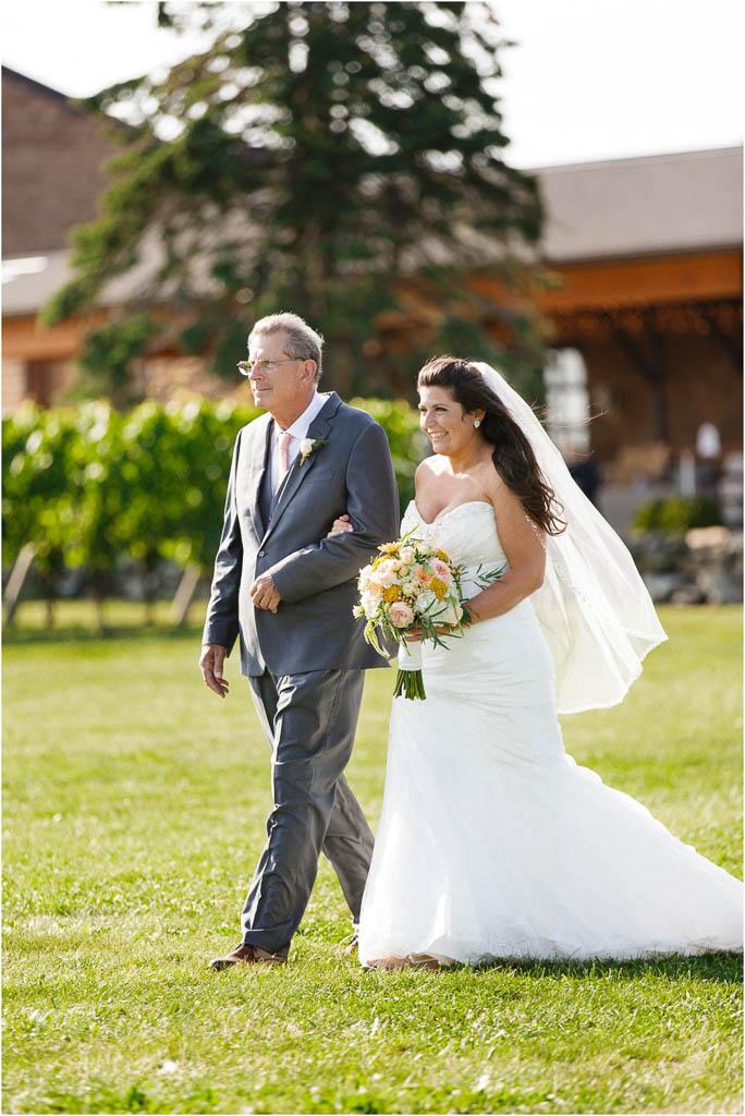 Newport-Vineyards-Wedding-Ceremony-Processional-Bride.jpg