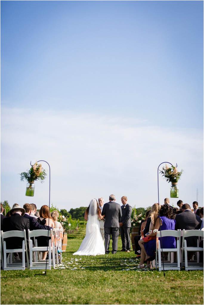 Newport-Vineyards-Wedding-Ceremony-View-of-Vineyard.jpg