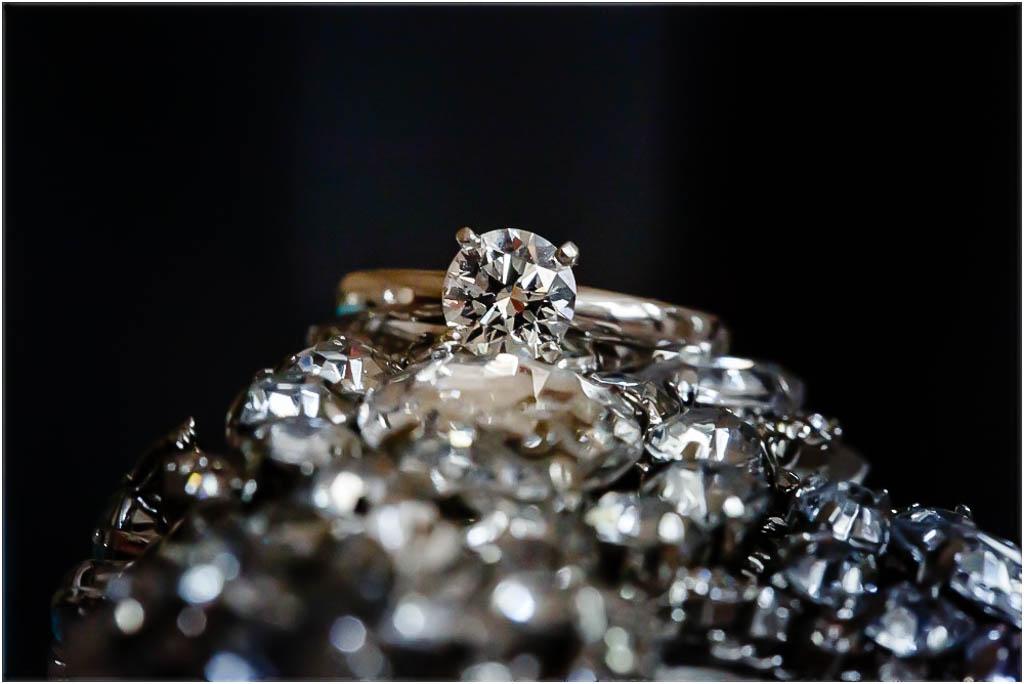 Newport-Vineyards-Wedding-Engagement-Ring-Photo.jpg
