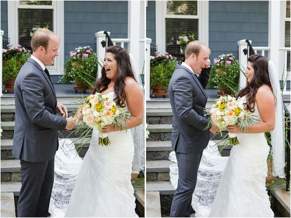 Newport-Vineyards-Wedding-First-Look-Candid-Photos.jpg