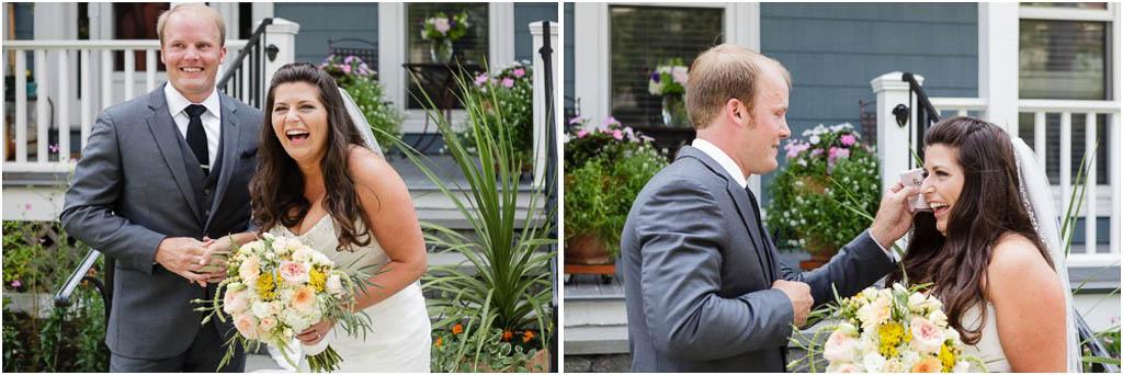 Newport-Vineyards-Wedding-First-Look-Photographs.jpg