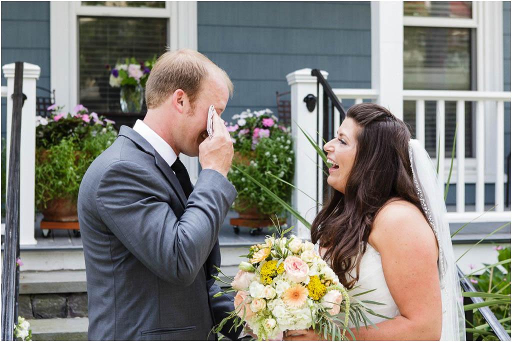 Newport-Vineyards-Wedding-Groom-Crying.jpg