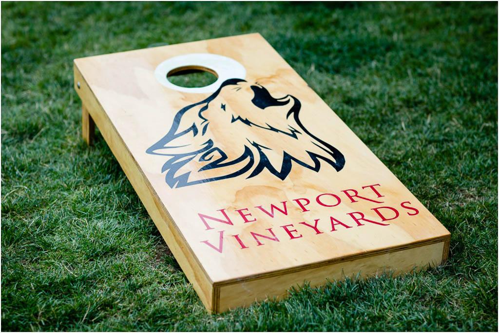 Newport-Vineyards-Wedding-Lawn-Games.jpg
