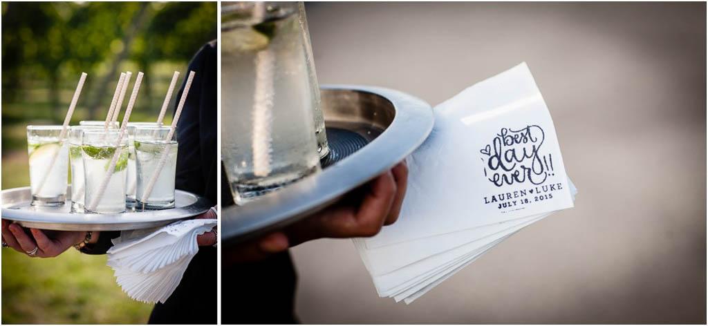 Newport-Vineyards-Wedding-Mojito-Best-Day-Ever.jpg