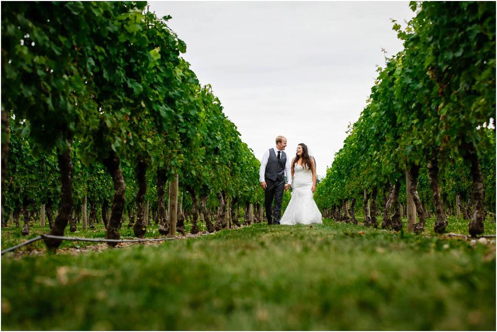 Newport-Vineyards-Wedding-Photographs.jpg