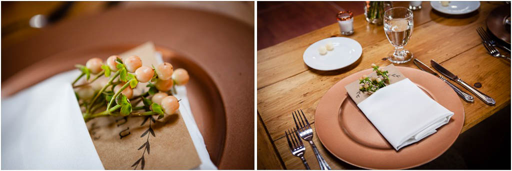 Newport-Vineyards-Wedding-Reception-Table-Menu.jpg