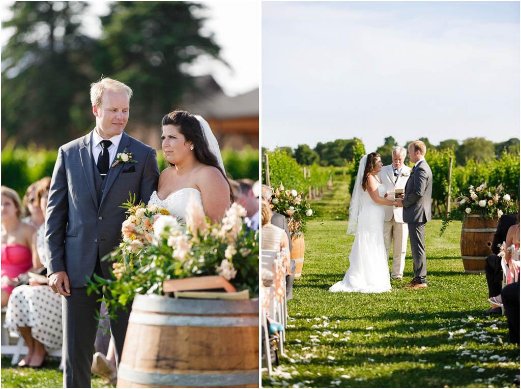 Newport-Vineyards-Wedding-Summer-Ceremony.jpg