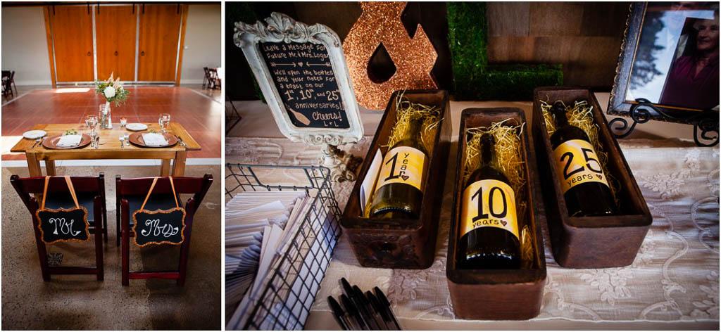 Newport-Vineyards-Wedding-Wine-Bottles.jpg