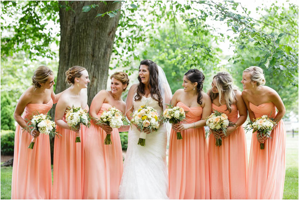 Redwood-Library-Bridesmaids-Candids.jpg