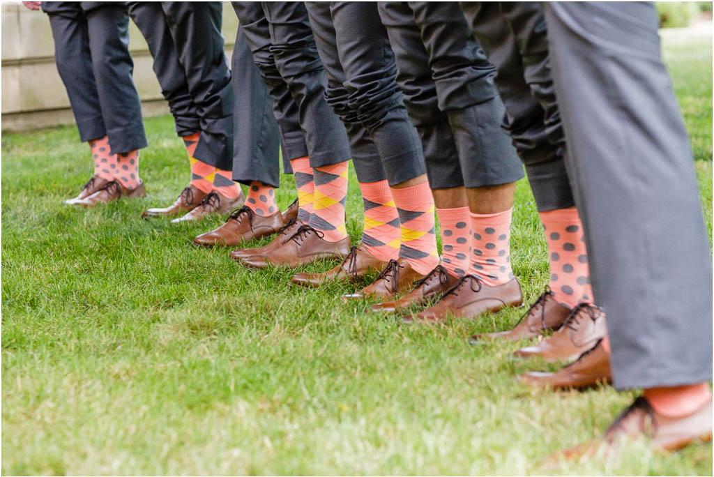 Redwood-Library-Groomsmen-Socks.jpg