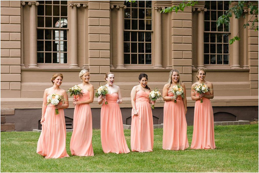 Redwood-Library-Wedding-Bridesmaids-First-Look.jpg