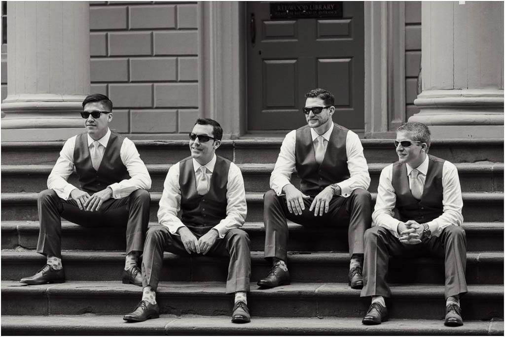 Redwood-Library-Wedding-Groomsmen.jpg