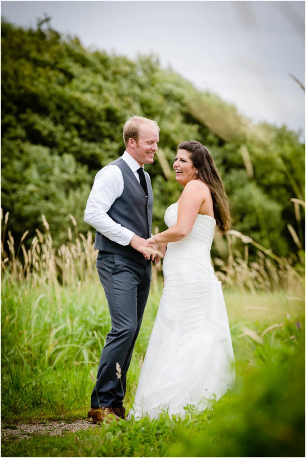 RI_Newport_Wedding_Photographer_0072.jpg