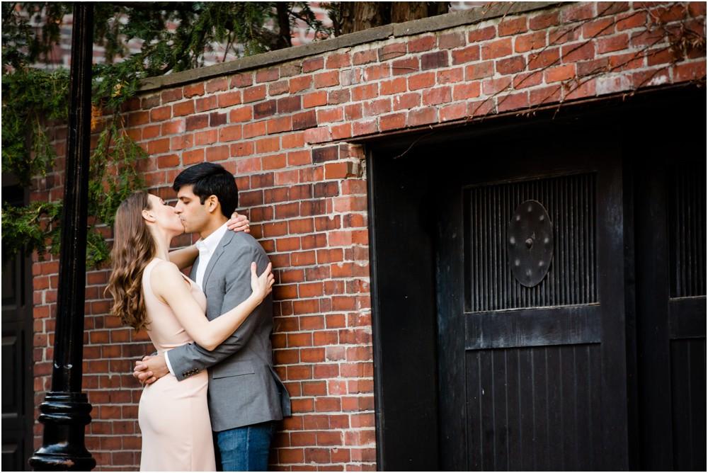 RI_Newport_Wedding_Photographer_0085.jpg