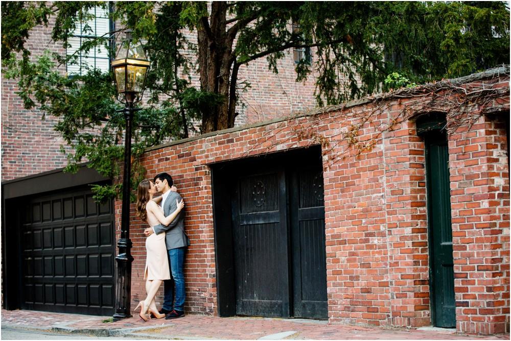 RI_Newport_Wedding_Photographer_0084.jpg