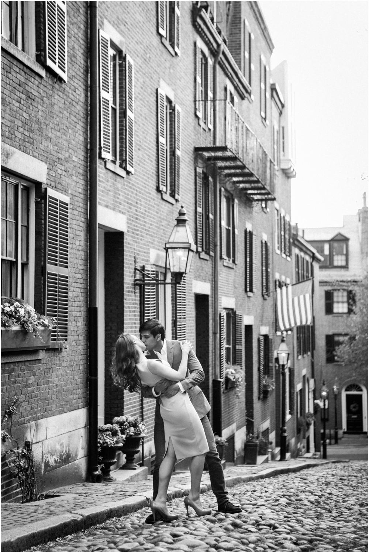RI_Newport_Wedding_Photographer_0094.jpg