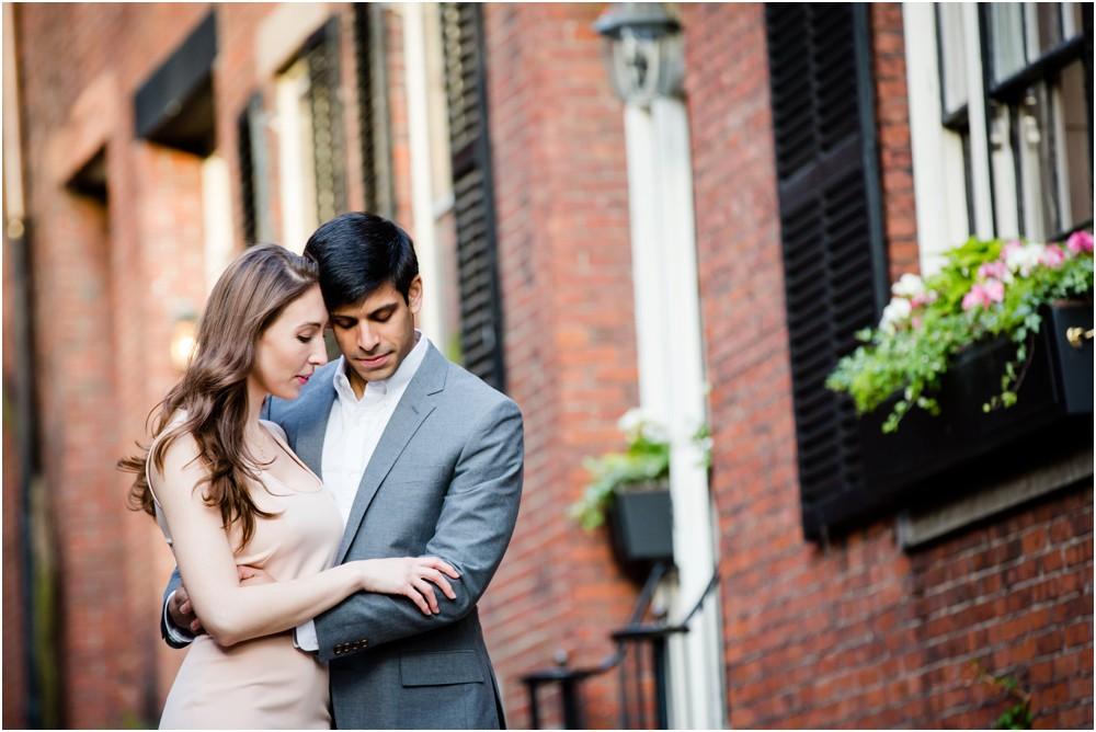 RI_Newport_Wedding_Photographer_0097.jpg