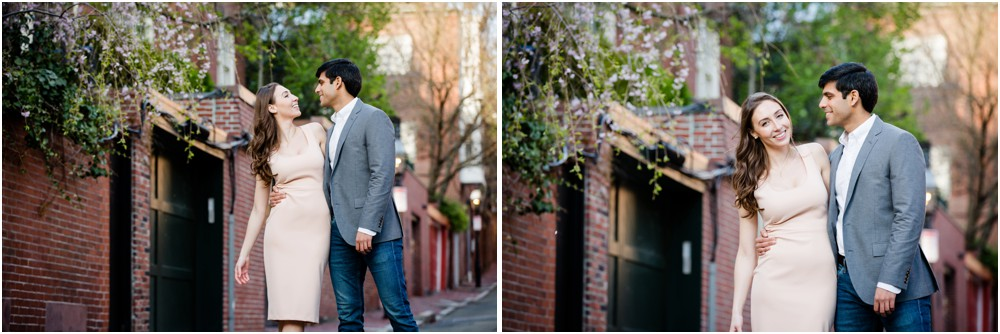 RI_Newport_Wedding_Photographer_0103.jpg