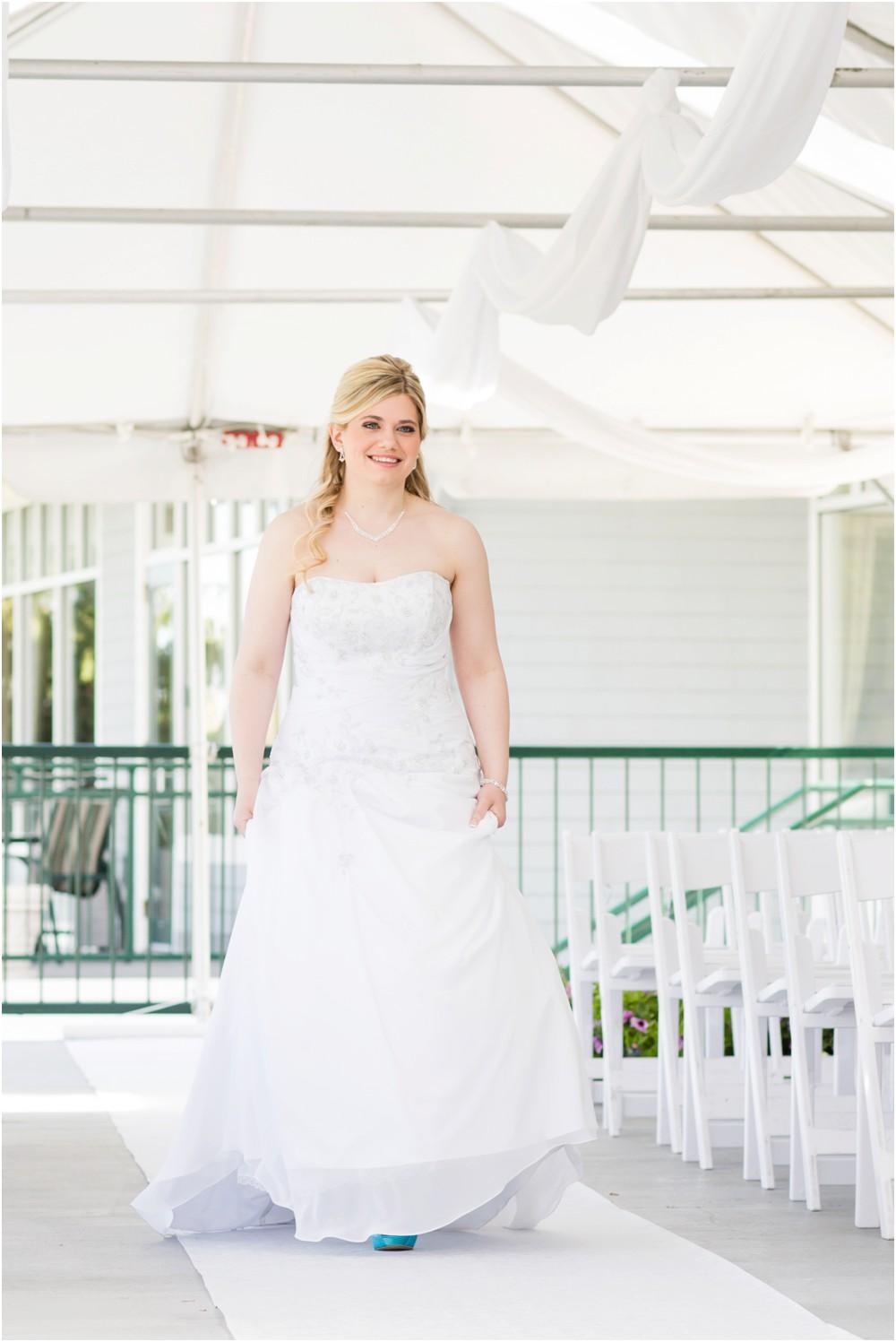 RI_Newport_Wedding_Photographer_0141.jpg