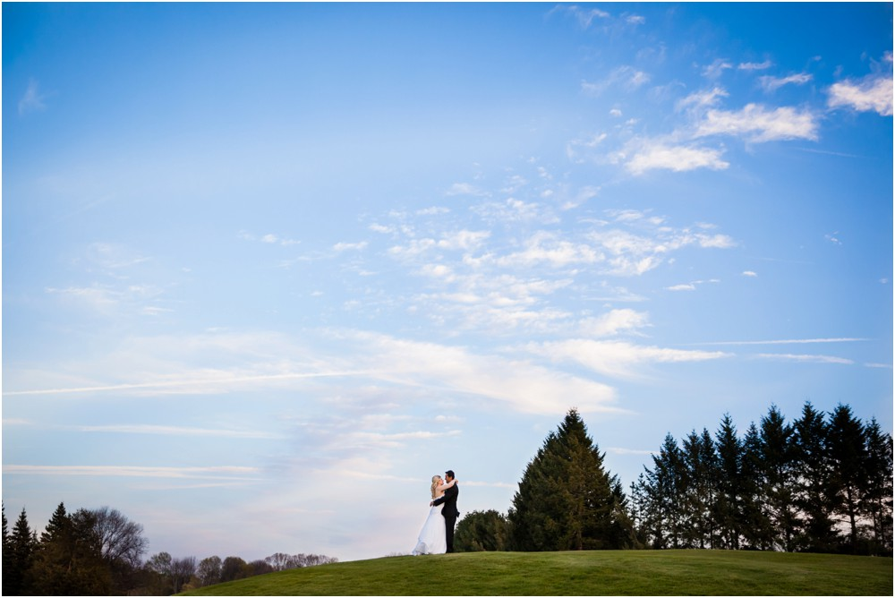RI_Newport_Wedding_Photographer_0156.jpg