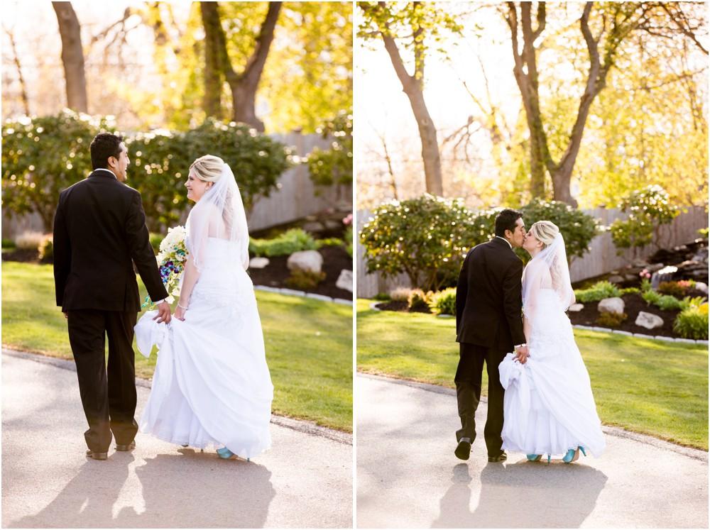 RI_Newport_Wedding_Photographer_0189.jpg