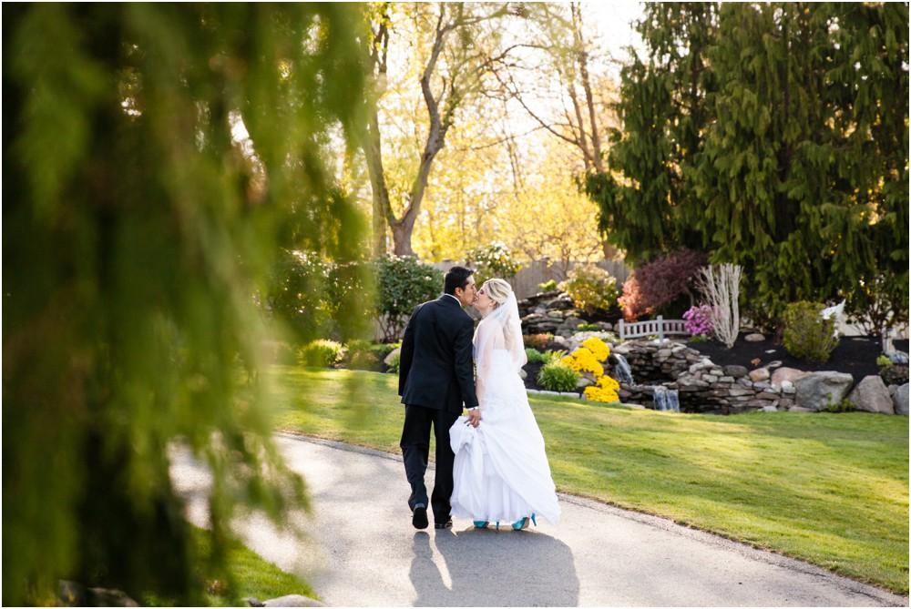 RI_Newport_Wedding_Photographer_0190.jpg