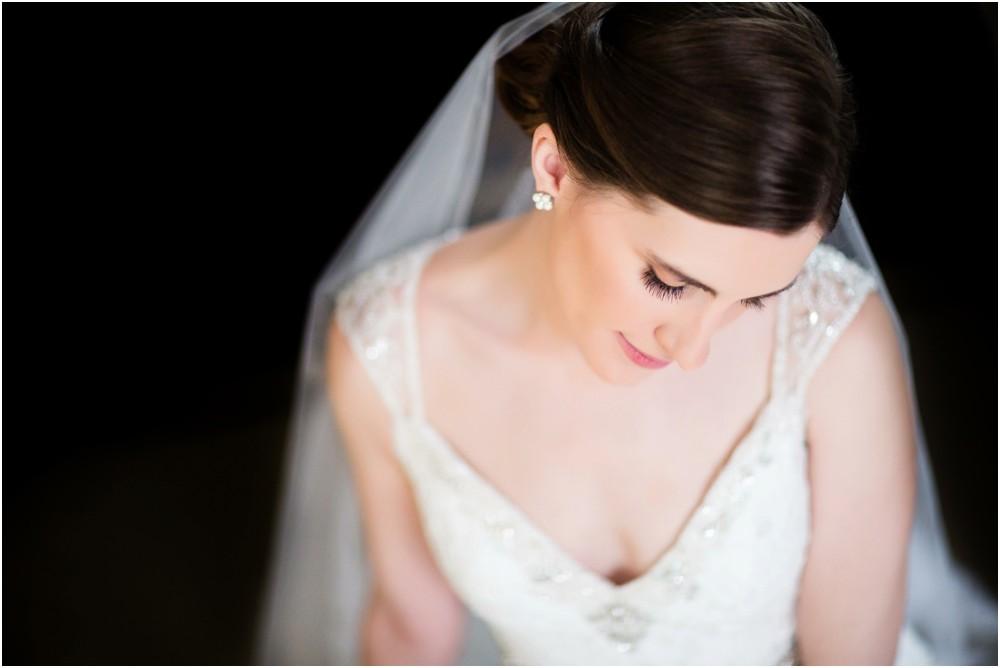 RI_Newport_Wedding_Photographer_0197.jpg