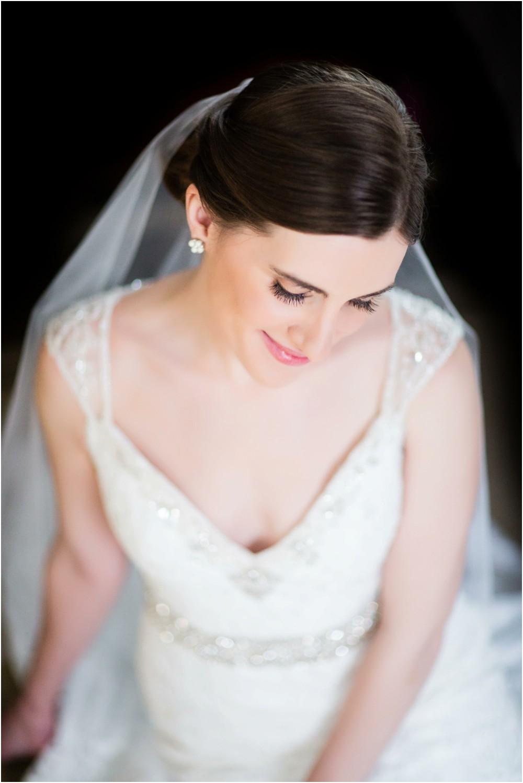 RI_Newport_Wedding_Photographer_0196.jpg