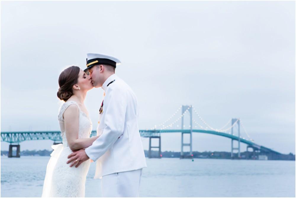 RI_Newport_Wedding_Photographer_0221.jpg