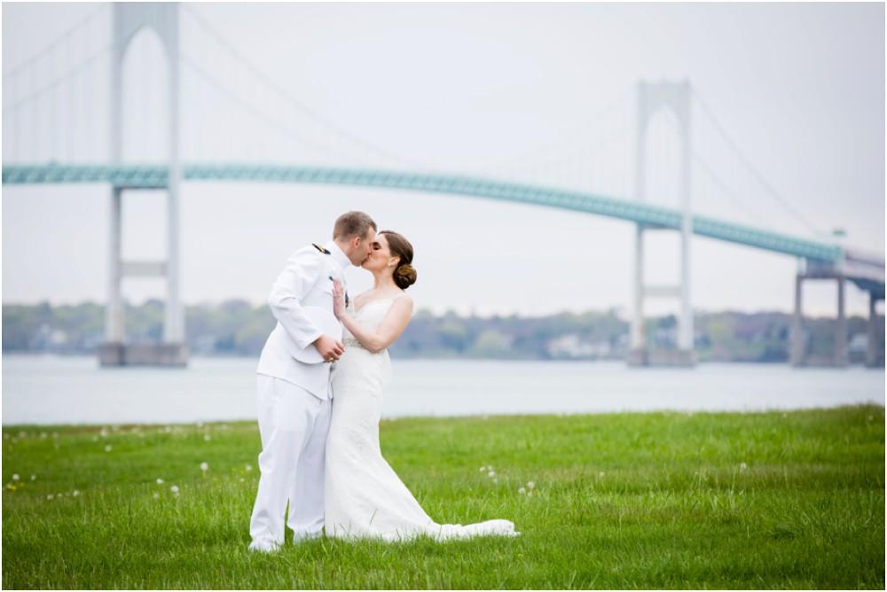 RI_Newport_Wedding_Photographer_0225.jpg