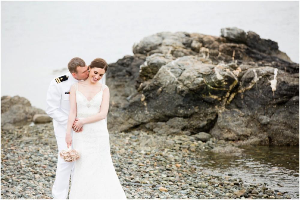 RI_Newport_Wedding_Photographer_0228.jpg