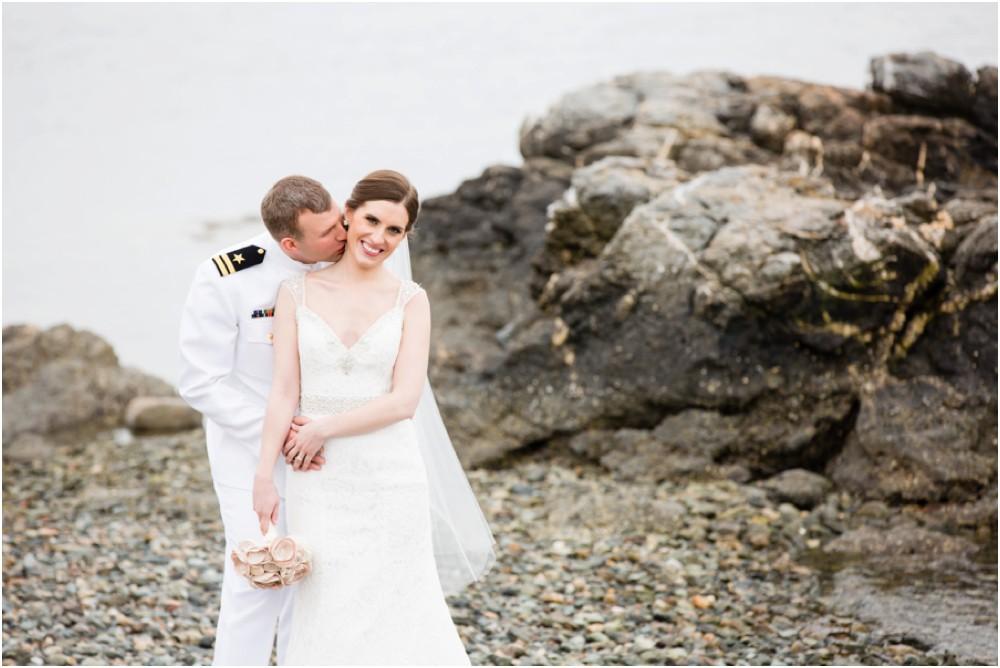 RI_Newport_Wedding_Photographer_0229.jpg