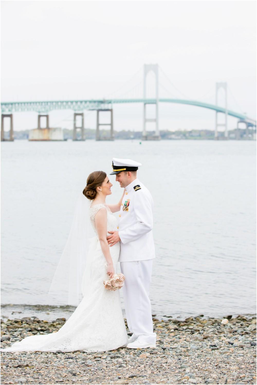 RI_Newport_Wedding_Photographer_0230.jpg