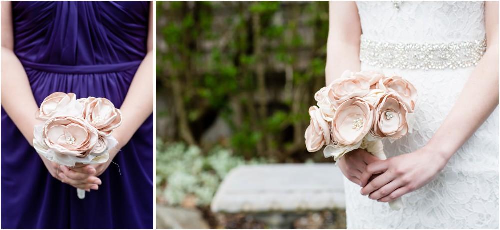 RI_Newport_Wedding_Photographer_0232.jpg