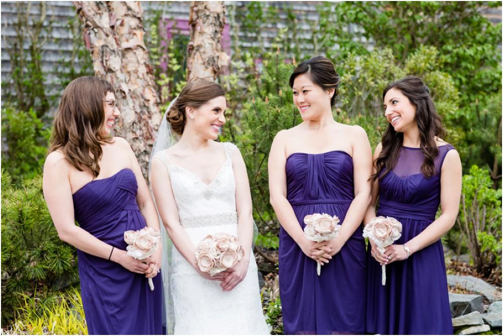 RI_Newport_Wedding_Photographer_0233.jpg