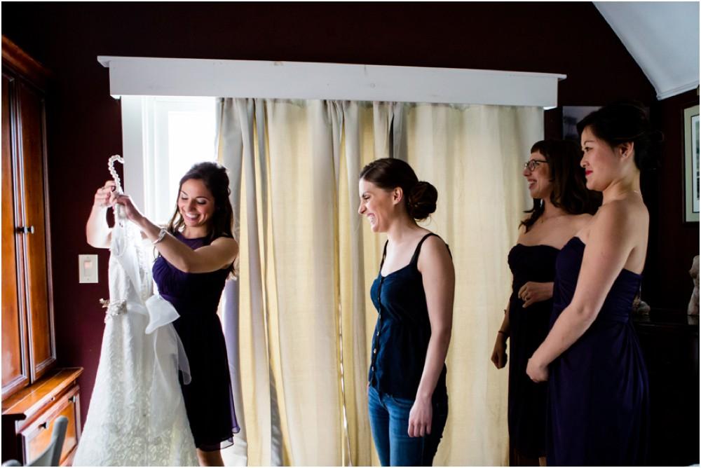 RI_Newport_Wedding_Photographer_0238.jpg