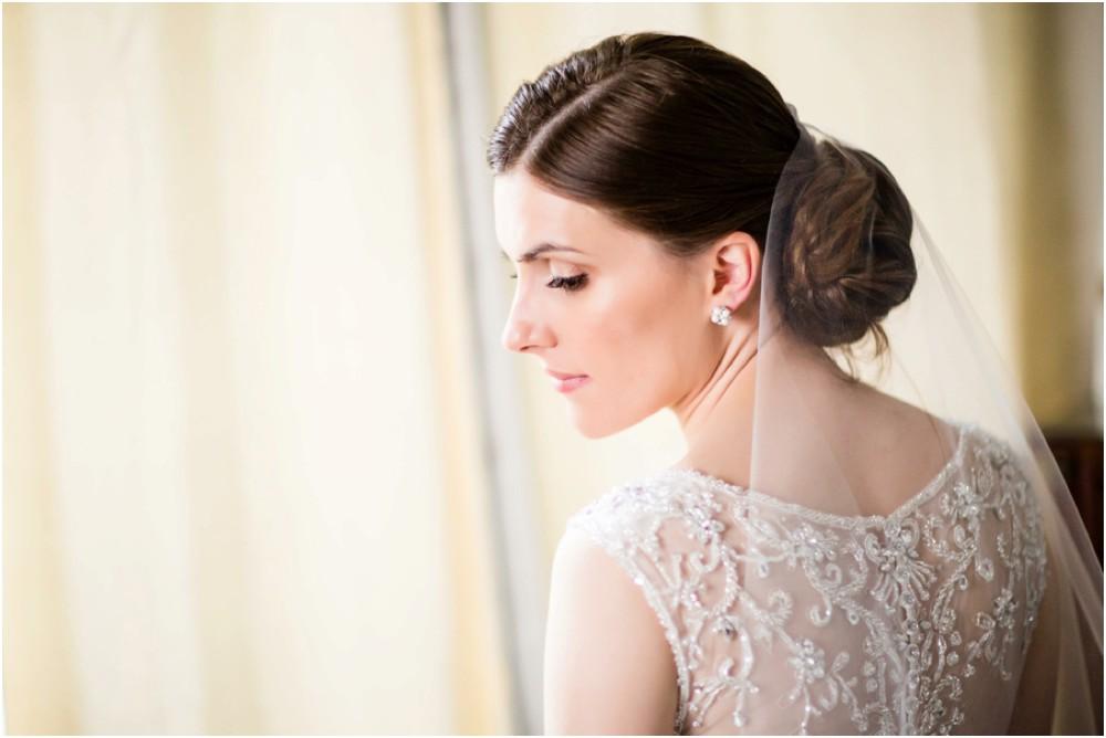 RI_Newport_Wedding_Photographer_0240.jpg