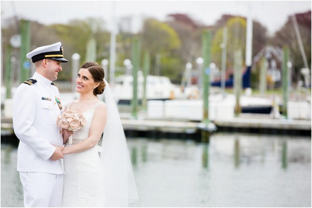 RI_Newport_Wedding_Photographer_0258.jpg