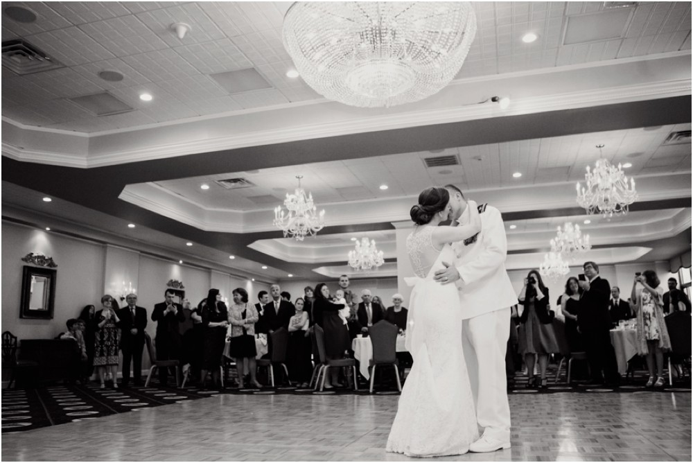 RI_Newport_Wedding_Photographer_0265.jpg