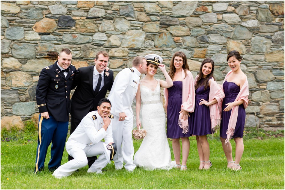 RI_Newport_Wedding_Photographer_0272.jpg
