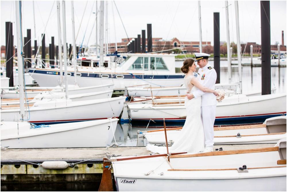 RI_Newport_Wedding_Photographer_0273.jpg