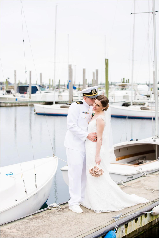 RI_Newport_Wedding_Photographer_0274.jpg