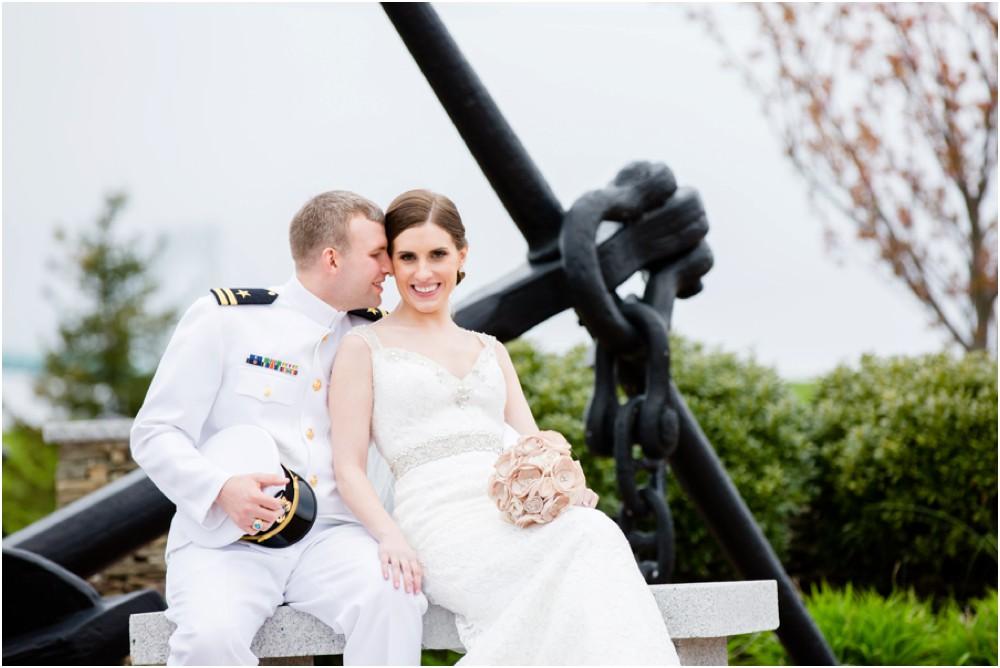 RI_Newport_Wedding_Photographer_0276.jpg