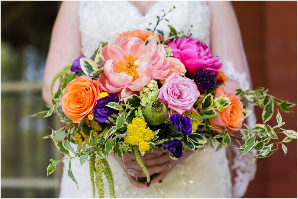 RI_Newport_Wedding_Photographer_0404.jpg