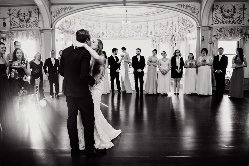 RI_Newport_Wedding_Photographer_0414.jpg