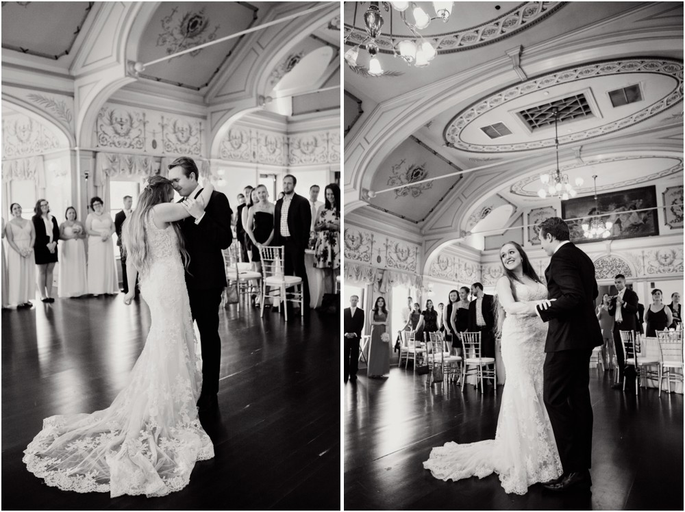 RI_Newport_Wedding_Photographer_0415.jpg