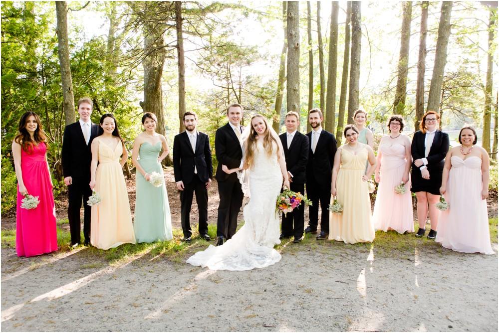 RI_Newport_Wedding_Photographer_0440.jpg